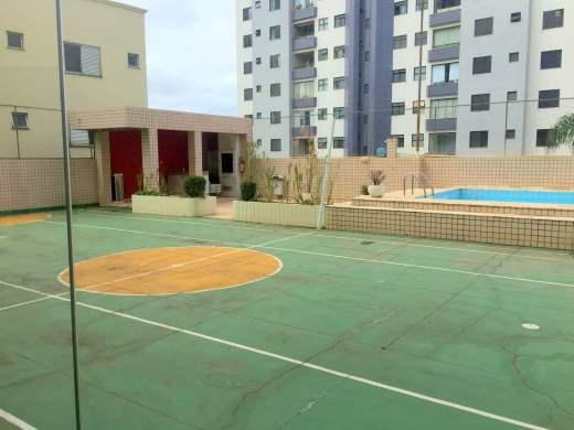 Foto 11 apartamento 4 quartos buritis - cod: 103742