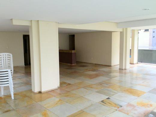 Foto 12 apartamento 4 quartos buritis - cod: 103742