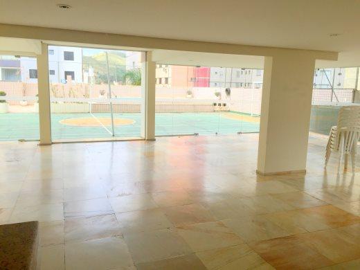 Foto 13 apartamento 4 quartos buritis - cod: 103742