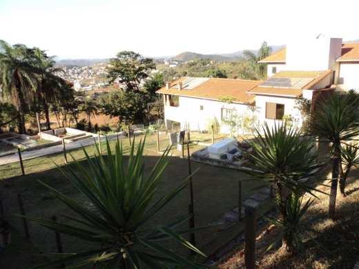 Foto 4 lote em condominiocond. veredas das gerais - cod: 103844