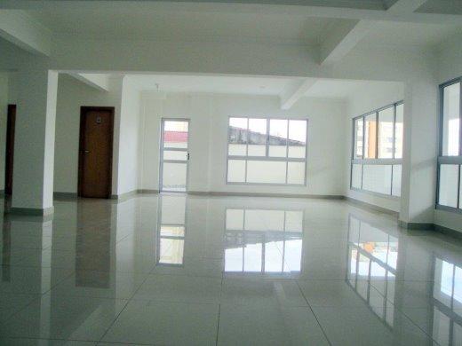 Cobertura de 3 dormitórios em Barroca, Belo Horizonte - MG