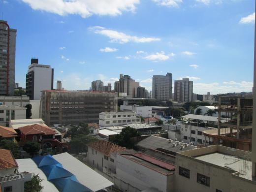 Andar Corrido em Barro Preto, Belo Horizonte - MG