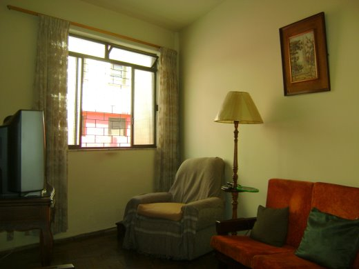 Casa de 3 dormitórios em Prado, Belo Horizonte - MG