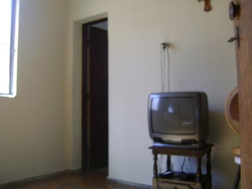 Casa de 3 dormitórios à venda em Prado, Belo Horizonte - MG