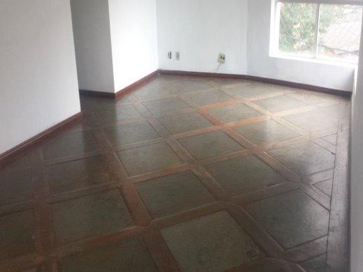 Foto 1 apartamento 3 quartos santo antonio - cod: 103866