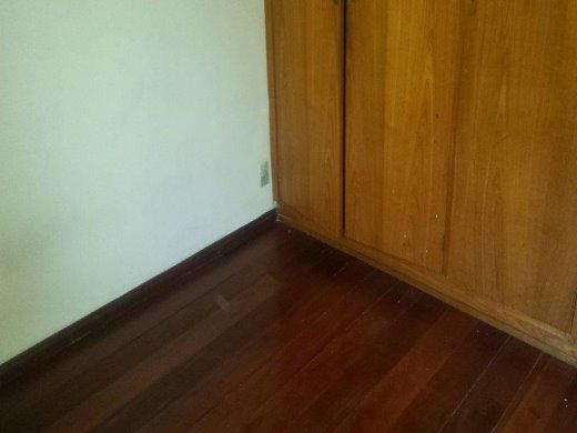 Foto 2 apartamento 3 quartos santo antonio - cod: 103866