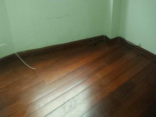Foto 5 apartamento 3 quartos santo antonio - cod: 103866