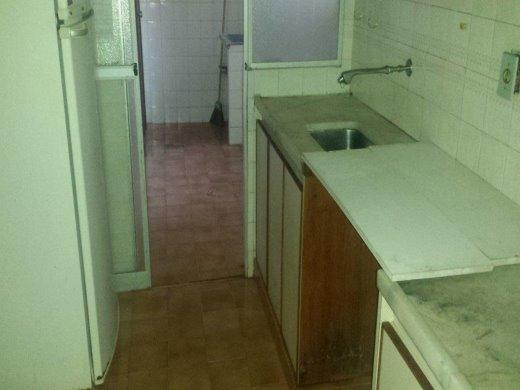 Foto 7 apartamento 3 quartos santo antonio - cod: 103866