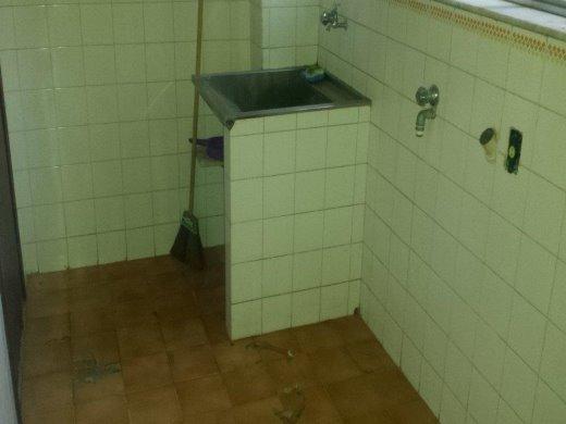 Foto 8 apartamento 3 quartos santo antonio - cod: 103866