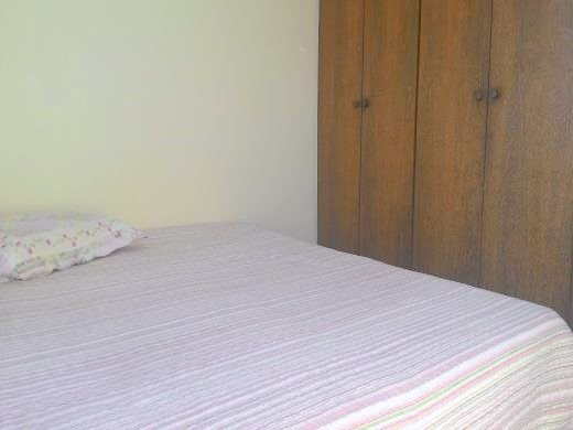 Apto de 4 dormitórios à venda em Salgado Filho, Belo Horizonte - MG