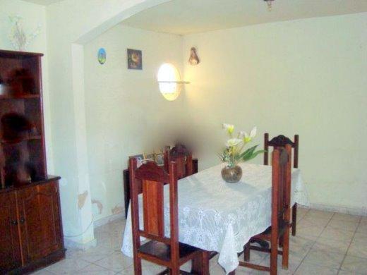 Foto 1 casa 4 quartos betania - cod: 104052