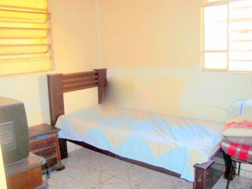 Casa de 4 dormitórios em Betania, Belo Horizonte - MG