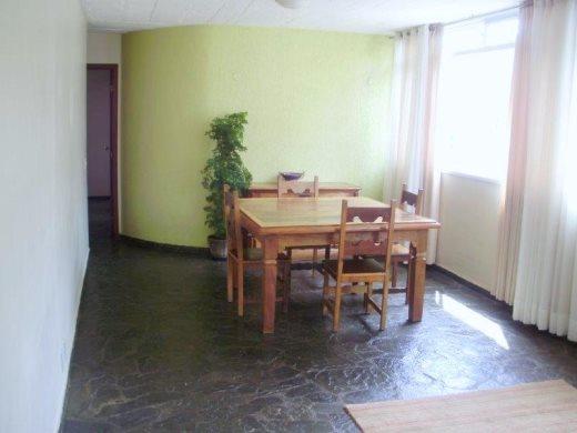 Foto 1 apartamento 3 quartos santa lucia - cod: 104058