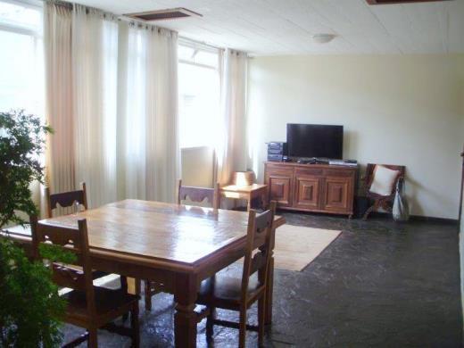 Foto 2 apartamento 3 quartos santa lucia - cod: 104058