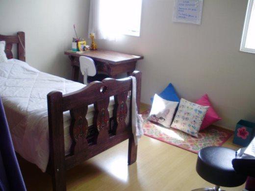 Foto 6 apartamento 3 quartos santa lucia - cod: 104058