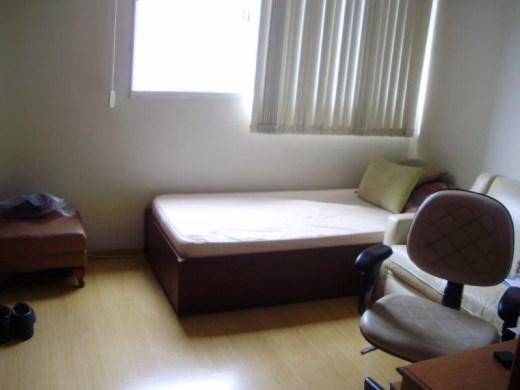 Foto 8 apartamento 3 quartos santa lucia - cod: 104058