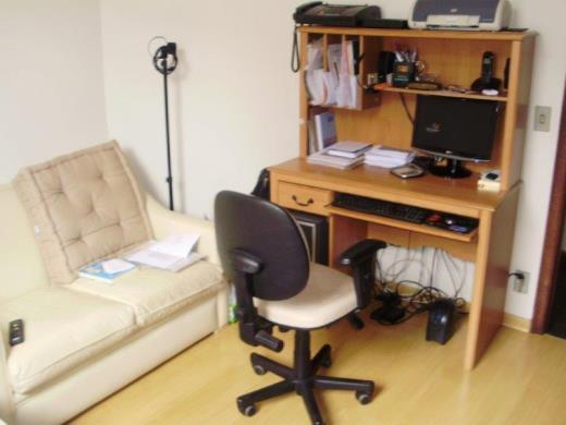 Foto 9 apartamento 3 quartos santa lucia - cod: 104058