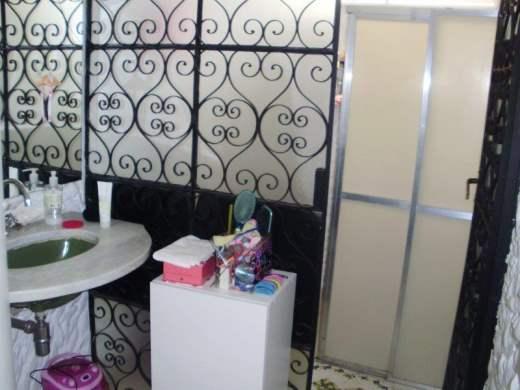 Foto 10 apartamento 3 quartos santa lucia - cod: 104058