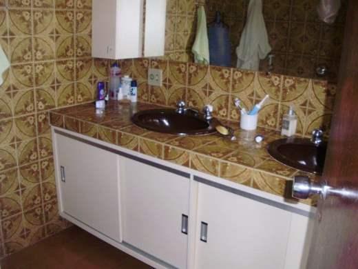 Foto 11 apartamento 3 quartos santa lucia - cod: 104058