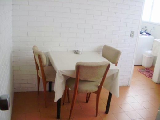 Foto 12 apartamento 3 quartos santa lucia - cod: 104058