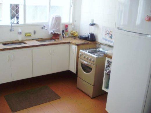 Foto 13 apartamento 3 quartos santa lucia - cod: 104058