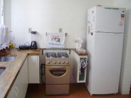 Foto 14 apartamento 3 quartos santa lucia - cod: 104058