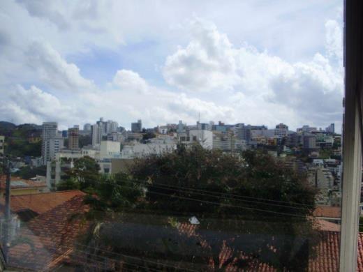 Foto 15 apartamento 3 quartos santa lucia - cod: 104058