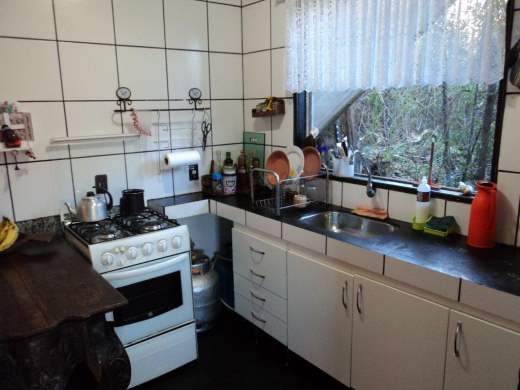 Casa Em Condominio de 3 dormitórios em Cond. Vale Do Sol, Nova Lima - MG