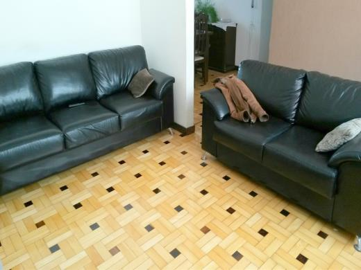 Foto 1 apartamento 4 quartos barroca - cod: 104112