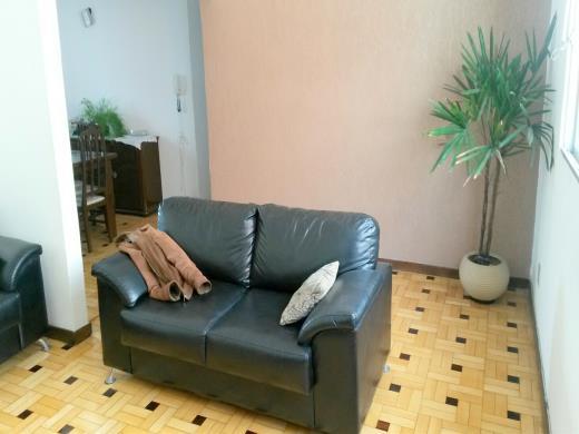 Foto 3 apartamento 4 quartos barroca - cod: 104112