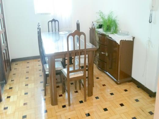 Foto 4 apartamento 4 quartos barroca - cod: 104112