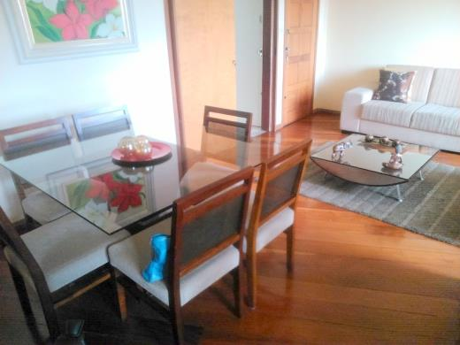 Foto 1 apartamento 3 quartos nova suica - cod: 104127
