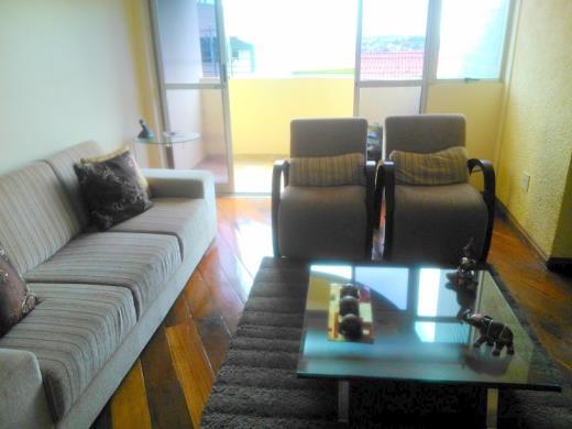 Foto 2 apartamento 3 quartos nova suica - cod: 104127
