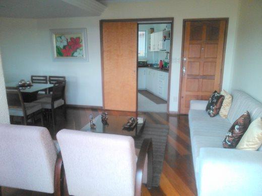 Foto 3 apartamento 3 quartos nova suica - cod: 104127