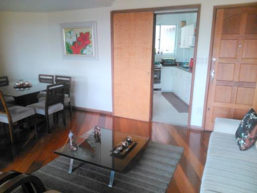 Foto 4 apartamento 3 quartos nova suica - cod: 104127