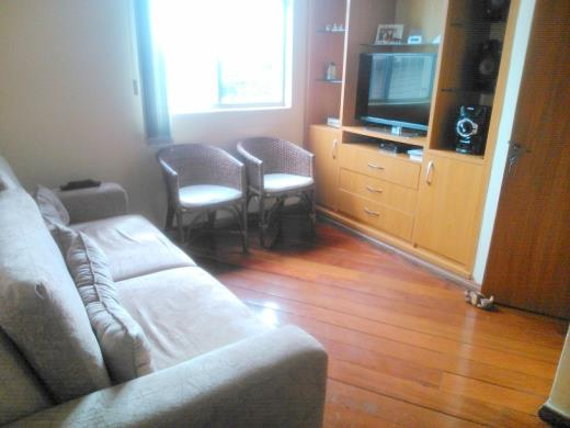 Foto 6 apartamento 3 quartos nova suica - cod: 104127