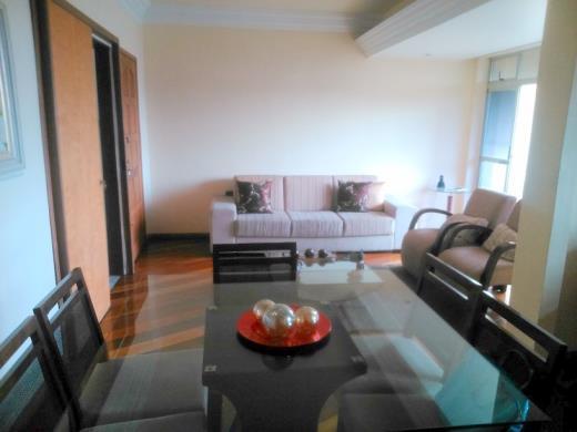 Foto 7 apartamento 3 quartos nova suica - cod: 104127