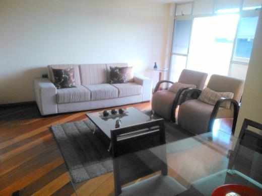 Foto 8 apartamento 3 quartos nova suica - cod: 104127