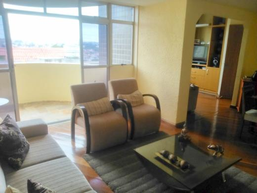 Foto 9 apartamento 3 quartos nova suica - cod: 104127