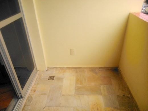 Foto 10 apartamento 3 quartos nova suica - cod: 104127