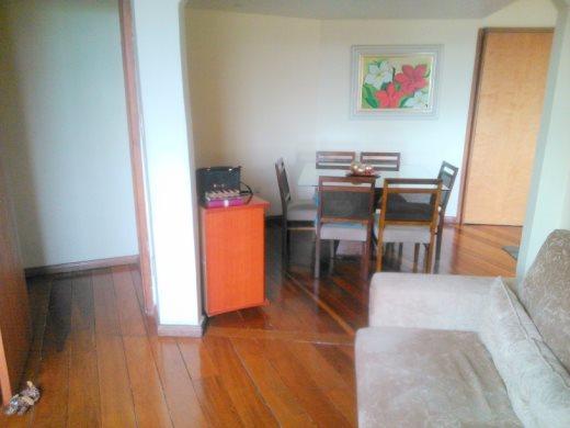 Foto 11 apartamento 3 quartos nova suica - cod: 104127