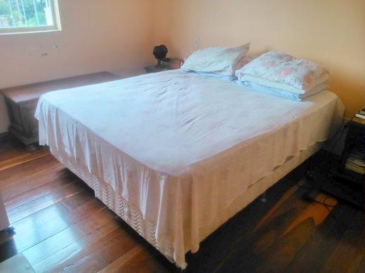 Foto 12 apartamento 3 quartos nova suica - cod: 104127