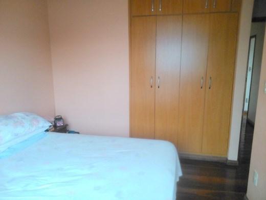 Foto 13 apartamento 3 quartos nova suica - cod: 104127