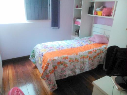 Foto 14 apartamento 3 quartos nova suica - cod: 104127
