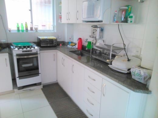 Foto 17 apartamento 3 quartos nova suica - cod: 104127