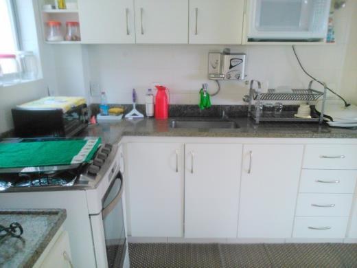 Foto 18 apartamento 3 quartos nova suica - cod: 104127