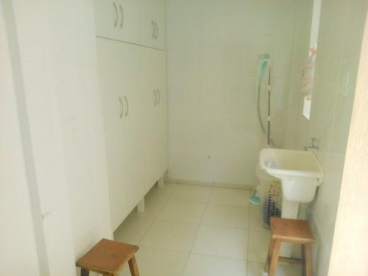 Foto 19 apartamento 3 quartos nova suica - cod: 104127