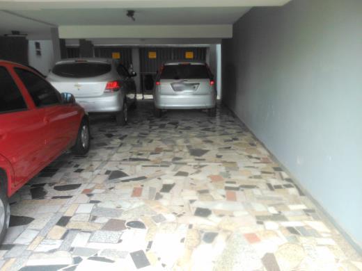 Foto 20 apartamento 3 quartos nova suica - cod: 104127