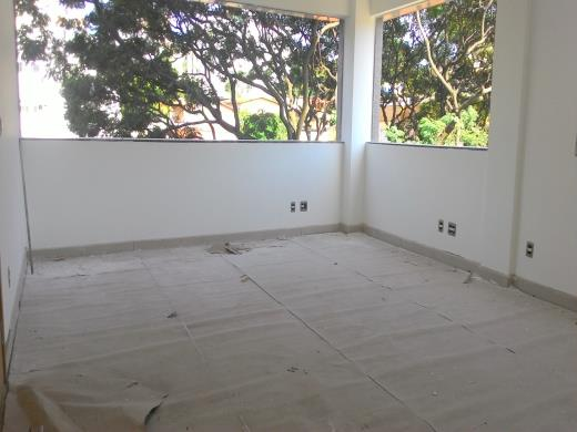 Foto 1 apartamento 3 quartos coracao eucaristico - cod: 104149