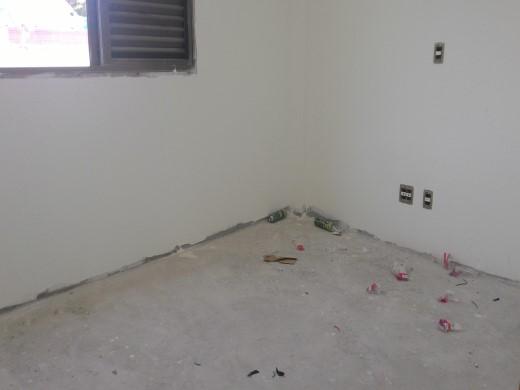 Foto 3 apartamento 3 quartos coracao eucaristico - cod: 104149